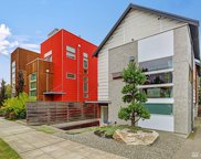 1756 18th Ave S, Seattle image