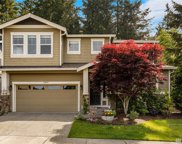 23009 36th Dr SE, Bothell image