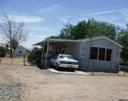 4598 Glen Rd, Kingman image