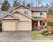 415 243rd Place SE, Sammamish image