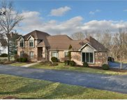 2138 Kehrs Mill, Chesterfield image