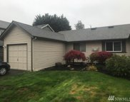 2132 185th Place SE, Bothell image