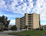 4040 Ironwood Circle Unit 605F, Bradenton image
