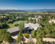 771 International Isle Drive, Castle Rock image