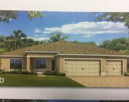 3211 Silver Fin Way, Kissimmee image