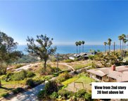 28905 Top of the World Drive, Laguna Beach image
