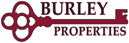 Buy and Sell Brevard County Homes and Properties