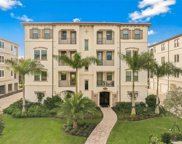 16370 Viansa Way Unit 6-201, Naples image