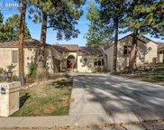 1545 Laird Circle, Colorado Springs image