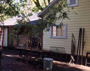 17970 Sweetwater Springs Road, Guerneville image