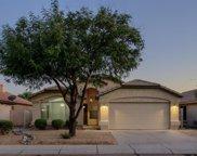 4353 E Abraham Lane, Phoenix image