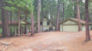 7120  Quietwood Drive, Grizzly Flats image