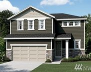 8305 57th Place NE, Marysville image