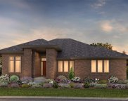 001 Timber Trace, Bloomfield Twp image