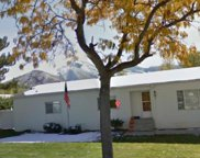 695 W Mobile Drive Dr Unit 38, Tooele image