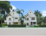 825-855 S 11th Ave, Naples image