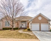 1132 South Hiddenbrook Trail, Palatine image