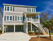 306 Harper Avenue Unit #1b, Carolina Beach image