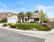 1024   S Aspenwood Circle, Anaheim Hills image