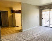 5081 RIVER GLEN Drive Unit #114, Las Vegas image