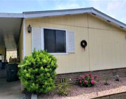 8975 Lawrence Welk Unit #331, Escondido image