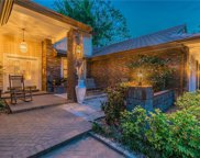 2428 Waterview Court, Palm Harbor image