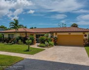 530 NW 43rd Ave, Coconut Creek image