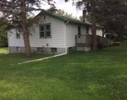 11909 W 109th Avenue, Cedar Lake image
