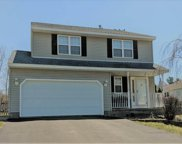 1 Gordon Ct, Rensselaer image