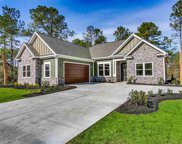 1100 Cycad Dr., Myrtle Beach image