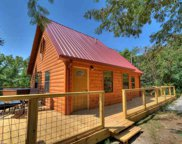 3046 Engle Town Rd, Sevierville image