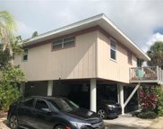2415 Avenue B Unit A, Bradenton Beach image