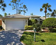 3996 Recreation Ln, Naples image