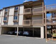 98-943 Moanalua Road Unit 1801, Aiea image