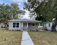 2576 14th Avenue S, St Petersburg image