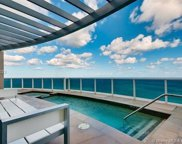 18101 Collins Ave Unit #PH-5509, Sunny Isles Beach image