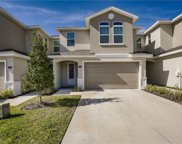 1960 Marlington Way, Clearwater image