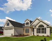 220 (Lot 4) Country Club Dr., Conway image