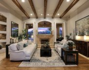 12290 E Gold Dust Avenue, Scottsdale image