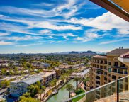 7181 E Camelback Road Unit #203, Scottsdale image