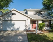 876 N Lake Sterling Court, Casselberry image