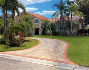 4810 Sherry LN, Fort Myers image