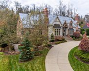 1241 Turnberry Dr, Upper St. Clair image