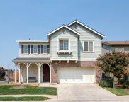 7446 E Robinson, Fresno image