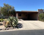 4246 E Presidio, Tucson image