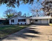 5812 Walla Avenue, Fort Worth image