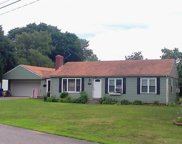 140 overfield RD, East Greenwich image