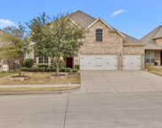 1226 Wedgewood Drive, Forney image