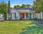 7330 La Vista Drive, Dallas image