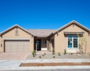 21136 E Superstition Drive, Queen Creek image